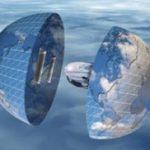 Nube híbrida, el nuevo camino de las empresas