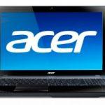 El primer wearable de Acer es un smartband