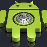 Google mejora seguridad para dispositivos Android