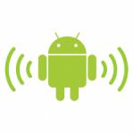 ¿Cómo saber si su Android está infectado por completo?