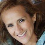 Cecilia Vega ha sido nombrada CEO de Virgin Mobile México