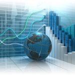 Las empresas sufren una media de 4,5 incidentes DDoS al año y costosas interrupciones de servicio