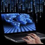 2013, año de la gran brecha en seguridad cibernética