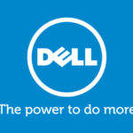 Dell: accionistas aprueban la fusión