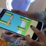 Clon de Flappy Bird arrasa en AppStore