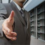 ¿Qué opinan los CEOs y los CFOs sobre el big data?