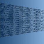 La relación del Big Data y las redes sociales