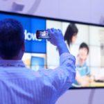Microsoft se une a Ooyala para homologar servicio de TV