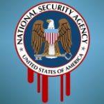 NSA niega conocimiento previo de la falla Heartbleed