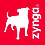 Fundador de Zynga Mark Pincus pone fin a sus labores en la empresa