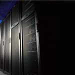 """¿Qué son las certificaciones por """"Tiers"""" en un Centro de Datos?"""