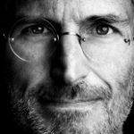 Steve Jobs, demandado; le exigen indemnización