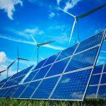 Tripp Lite reafirma su compromiso con el Día de Las Ciudades Verdes