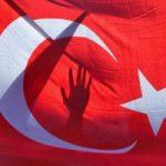 Google asegura que Turquía penetró su sistema