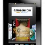 Samsung y Amazon personalizan app de Kindle