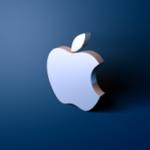 Corte niega pedido de Apple para demorar juicio por fijación de precios en e-books