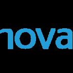 BBVA y Google convocan un concurso de apps de negocio para desarrolladores