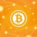 ¿Virtual? Irlanda estrena su primer cajero bitcoin