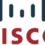 Cisco predice una escasez global de profesionales de seguridad