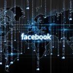 Facebook, ¿movimientos estratégicos o señales de dominación?