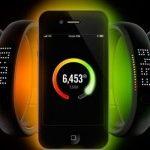 Nike frena fabricación de sus wearables