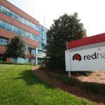 Ya está disponible Red Hat Enterprise Linux 7 Release Candidate