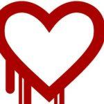 HANGOUT: ¿Qué tanto está afectando Heartbleed?