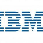 Ingresos de IBM caen por bajas ventas de hardware