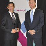 Con gran éxito culmina IBM Business Connect 2014 en Chile