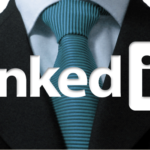 Ocho maneras de utilizar correctamente LinkedIn