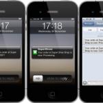 WhatsApp, Viber y Skype asesinan a los SMS