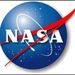 La NASA prueba con éxito el 'IP del espacio'