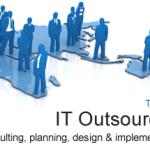 Embajada de Ucrania anuncia iniciativa global de IT Outsourcing