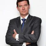 Oliver Flögel es el nuevo gerente general de Microsoft Chile