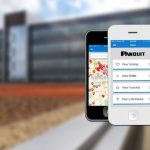 """La Nueva App """"Panduit Select"""" ya está Disponible  en iOS y Android"""