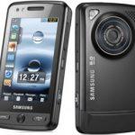 Samsung lidera el mercado de smartphones en México: CIU