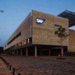 SAP añade características a Ariba con HANA