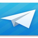 Primero Whatsapp… Y ahora descubren fallo de seguridad en Telegram