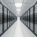 Cómo mejorar la escalabilidad de un centro de datos