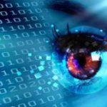F-Secure presenta su nuevo blindaje para la red