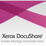 DocuShare de Xerox expande el manejo de contenidos a través de mejoras en Movilidad, Imagen y la Nube
