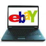 Siguen las críticas a eBay por filtración de datos