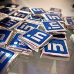 LinkedIn decepciona con su panorama de ventas