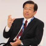 "Entrevista con Toshikazu Koike, CEO de Brother Industries: ""Queremos darle valor a las compañías"""