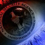 ¿Qué está sucediendo en la era de la vigilancia?