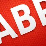Adblock Plus para Safari bloquea toda publicidad de YouTube e incorpora nueva interfaz