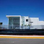 Así es el Centro de Datos más sustentable de Latinoamérica