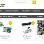 Lanzan tienda en línea para comprar sólo con Bitcoins
