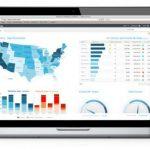 CA Technologies ayuda a los departamentos de TI a través de la monitorización unificada