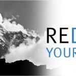 EMC World 2014: EMC presenta innovaciones avanzadas para la nube híbrida